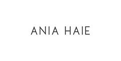 ANIA_HAIE