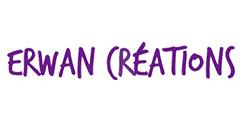 Erwan_creation