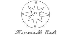 linnaccessible_etoile